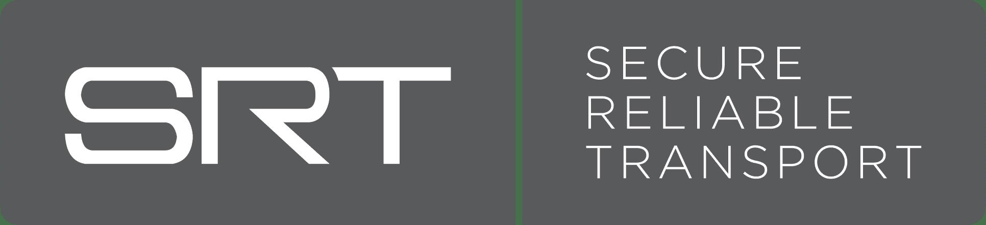 SRT Workflows